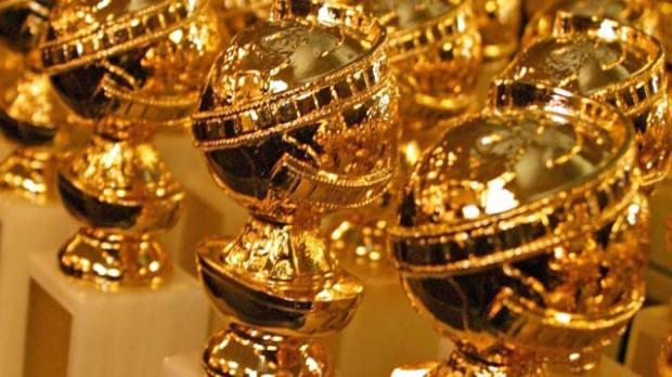 golden globes moments