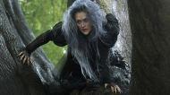 meryl-streep-movies-into-the-woods