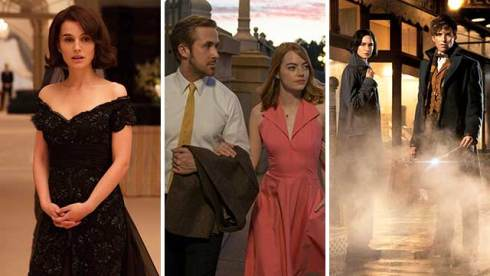 jackie-la-la-land-fantastic-beasts-and-where-to-find-them