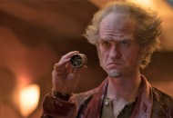 lemony-snickets-a-series-of-unfortunate-events-reviews