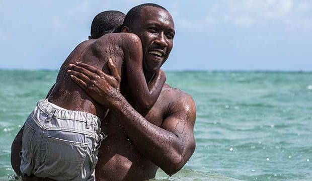 oscars-2017-our-predictions-in-all-24-categories-best-supporting-actor-mahershala-ali-moonlight