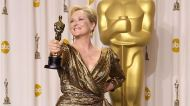 oscars-three-time-acting-winners-meryl-streep