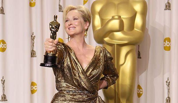 oscars-three-time-acting-winners-meryl-streep