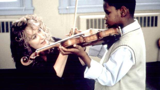 meryl-streep-movies-music-of-the-heart