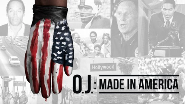 oscars-2017-our-predictions-in-all-24-categories-best-documentary-feature-oj-made-in-america