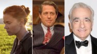 oscar-snubs-amy-adams-hugh-grant-martin-scorsese