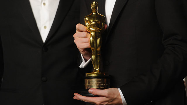 Oscar Predictions 2019: All 24 Categories Ranked by Odds of Winning