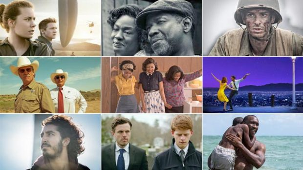 Oscars 2017: Our predictions in all 24 categories