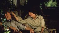 meryl-streep-movies-out-of-africa