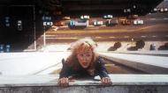 meryl-streep-movies-postcards-from-the-edge