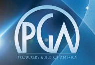 producers-guild-awards-blue-logo-statuette