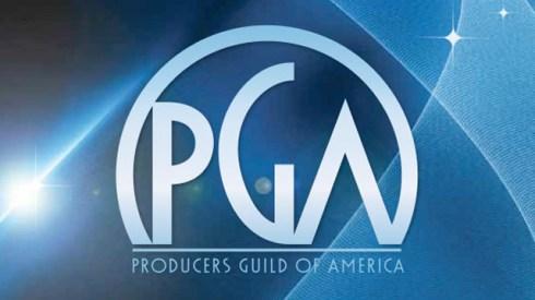 producers-guild-awards-blue-logo-statuette