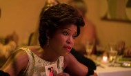 Oscars-Best-Supporting-Actress-Regina-King-If-Beale-Street-Could-Talk