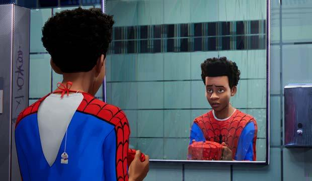 Oscars-Best-Animated-Feature-Spider-Man-Into-the-Spider-Verse