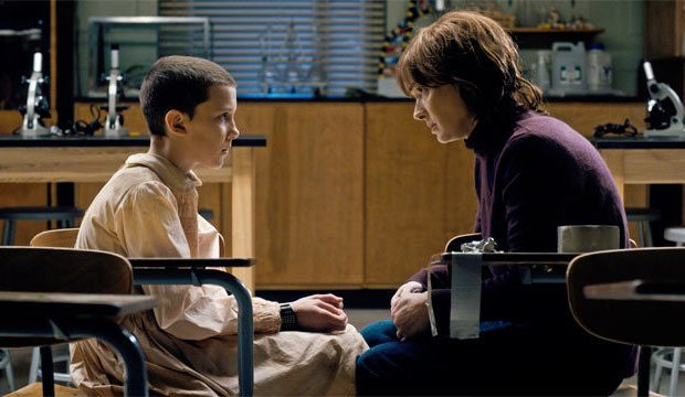stranger-things-Winona-Ryder-Millie-Bobby-Brown