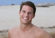survivor-deaths-dan-kay