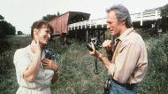 meryl-streep-movies-the-bridges-of-madison-county
