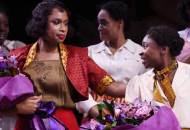 jennifer hudson the color purple cynthia erivo
