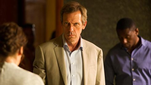 hugh laurie the night manager richard roper