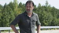 andrew lincoln the walking dead rick grimes