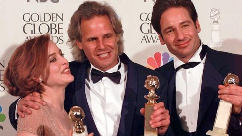 the-x-files-golden-globes-flashback