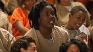 uzo aduba orange is the new black sag awards