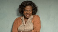 best supporting actress oscar gallery viola davis fences
