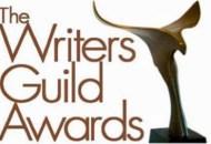 writers-guild-awards-logo-WGA-statuette