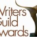 writers-guild-awards-logo-WGA-statuette