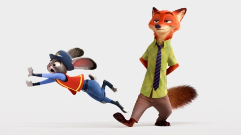 oscars-2017-our-predictions-in-all-24-categories-best-animated-feature-zootopia