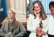 """Meryl Streep Oscar nominations """"Kramer vs Kramer"""""""