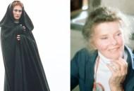 oscar Katharine Hepburn best actress
