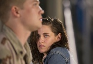 Billy Lynn's Long Halftime Walk Kristen Stewart