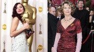 Marion Cotillard vs. Julie Christie Oscars Top Ten Best Actress Races: The Ingénue vs. The Veteran