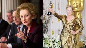Meryl-Streep-The-Iron-Lady