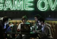 Betas Amazon originals: Top 25 binge-worthy TV shows