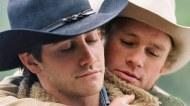 romantic-movie-couples-brokeback-mountain