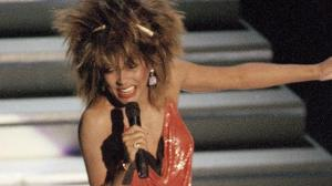 tina turner grammy awards whats love got to do with it