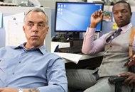 Bosch Amazon originals: Top 25 binge-worthy TV shows