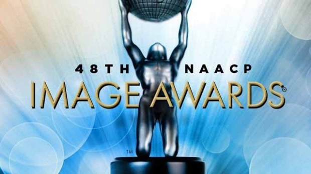 48th-NAACP-Image-Awards