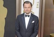 Leonardo DiCaprio Oscars Best Dressed Losers