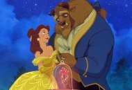 romantic-movie-couples-beauty-and-the-beast