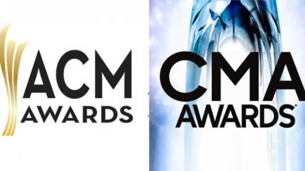 CM-Awards-CMA-Awards-logos