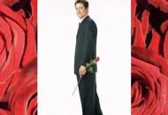 Bachelor 3: Andrew Firestone 'The Bachelor' (Seasons 1-21)