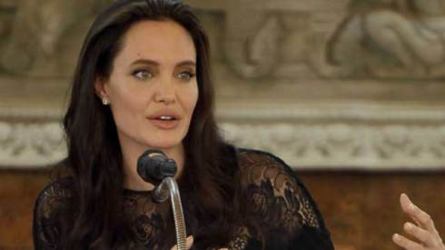 Angelina-Jolie-First-They-Killed-My-Father