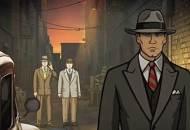 Archer-season-eight