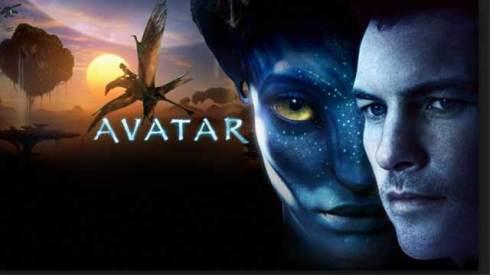 Avatar-Sam-Worthington