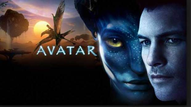 Avatar-Sam-Worthington