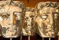 BAFTA Statues Masks