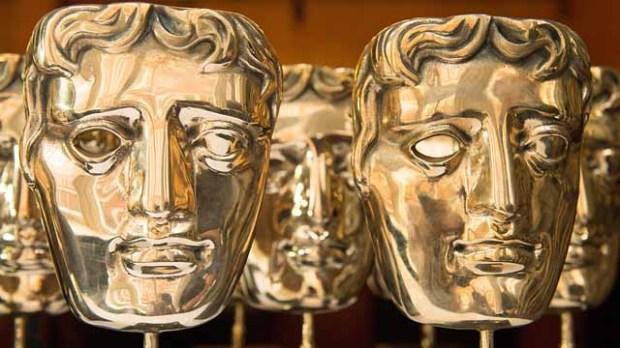 2017 BAFTA Awards